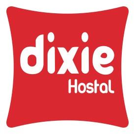 Hostal Dixie